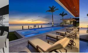 Miami_Header