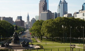 Philadelphia_taxes.jpg