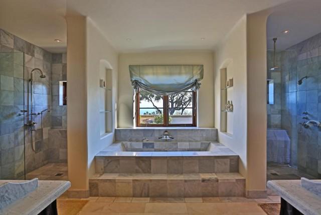 Resolutions_bathtub