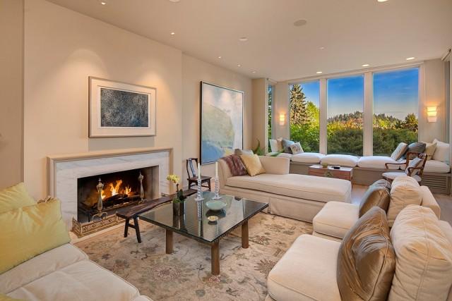 Resolutions_livingroom