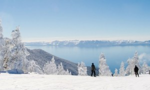 Tahoe_header