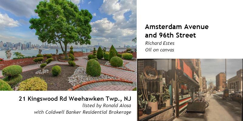Weehawken_AmersterdamAve