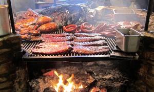 best-BBQ-in-Texas.jpg