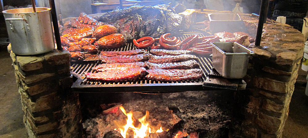 5 Best Bbq Joints In The Lone Star State Dallas Fort Worth Coldwell Banker Blue Matter