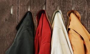 clothing-storage-solutions.jpg