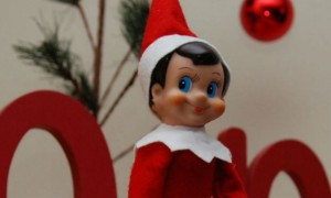 elfontheshelf_header