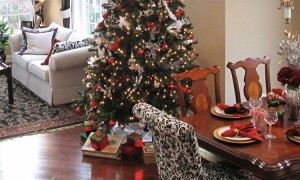 holiday-staging