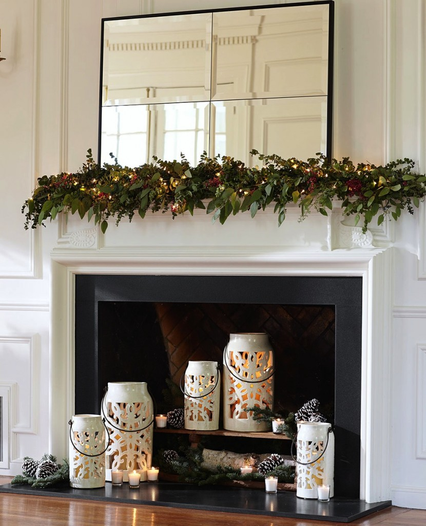 Photo: Pottery Barn Blog