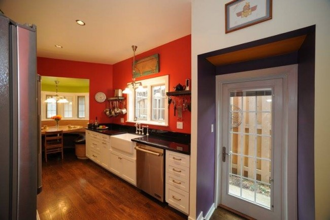 Kitchen Remodel On A Budget kitchen remodeling on budget: ideas between $1,000 and $10,000