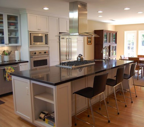 Kitchen Remodeling On Budget: Ideas Between $1,000 And