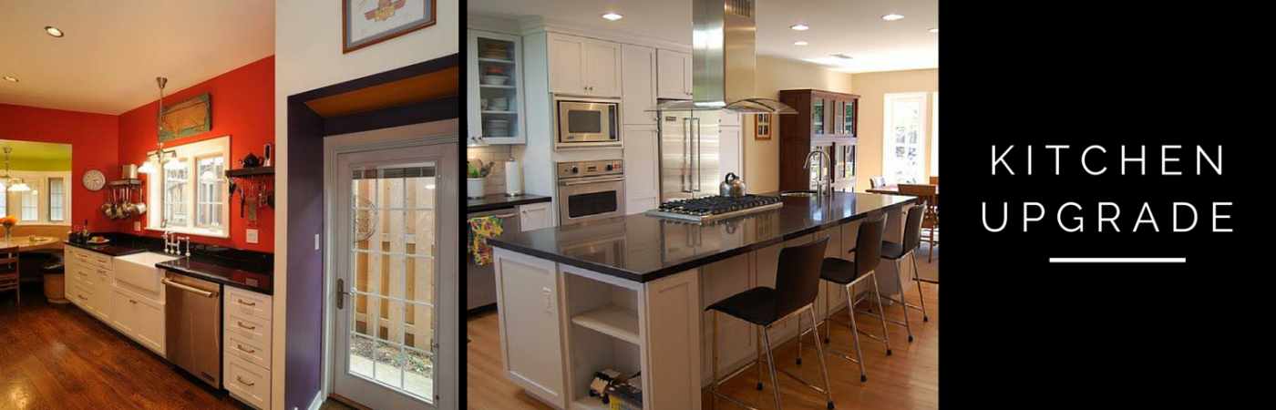 Kitchen Remodeling on Budget: Ideas Between $1,000 and ...