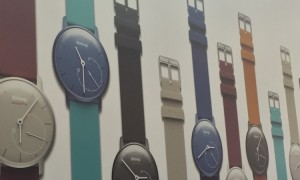 Smart Watches CES