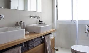 Interior Design Bathroom Trends For 2016 Dallas Fort