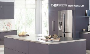 chef-collection-s1