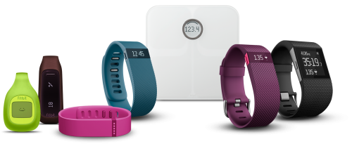 fitbit_simple.b-cssdisabled-png.h1c1916fc11ca3374c18c03bdd5f55075