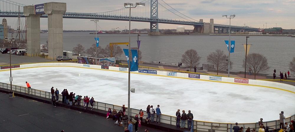 ice_skating_in_Philly.jpg