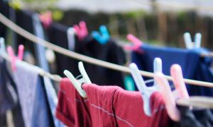 laundrybig