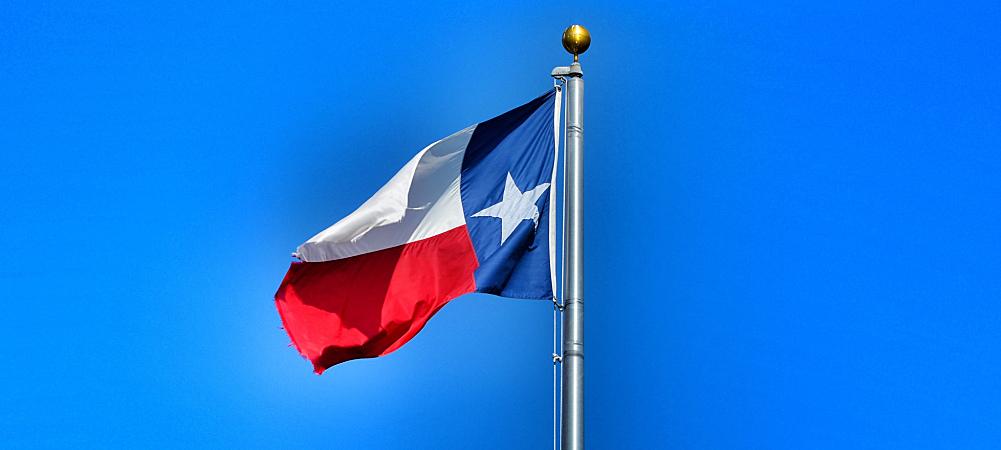 texas-state-flag.jpg
