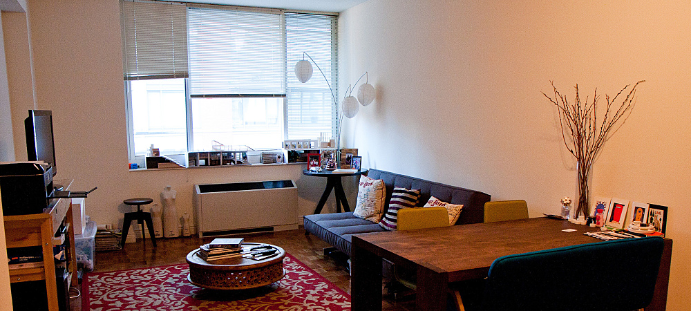 Nyc furnished apartments free instant credit reportsus