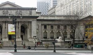 2048px-New_York_Public_Library_-_Panorama_21112004-Didier-B-Sam67fr.jpg