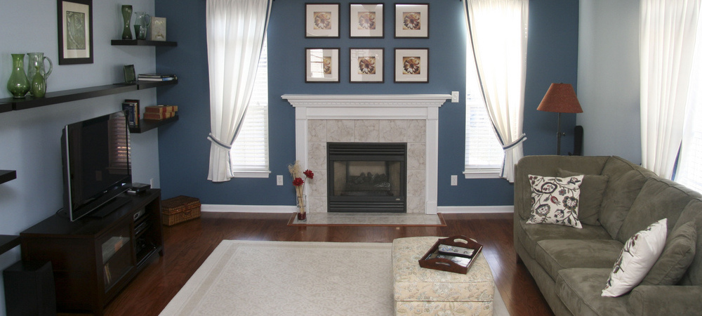 How To Rearrange Your Room On A Budget Dallas Fort Worth