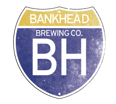 Bankhead Brewing Company - Rowlett Texas Beer Brewery - Located just outside of Rockwall Texas