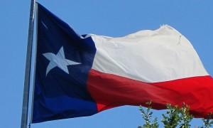 Dealey_Plaza_Dallas_TX-living-in-texas.jpg