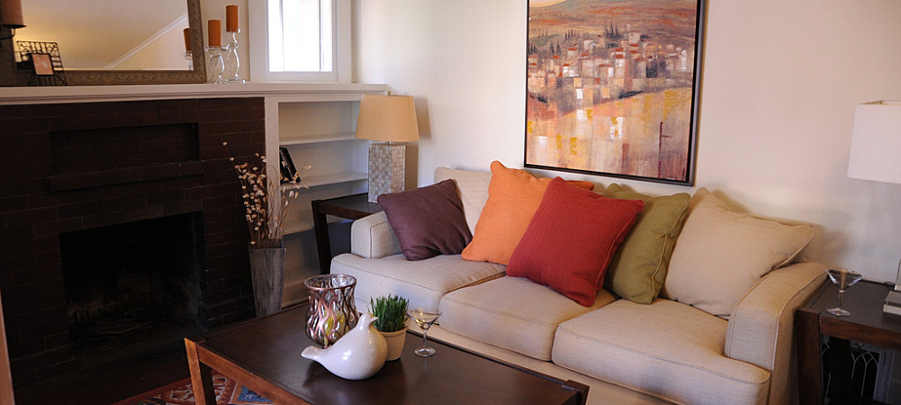 The Ultimate Texas Decor For Your DFW Apartment   Dallas Fort Worth    Coldwell Banker Blue Matter. The Ultimate Texas Decor For Your DFW Apartment   Dallas Fort