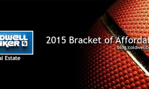 2015-bracket-blog-header
