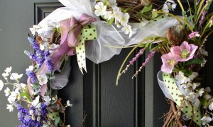 Door-Wreath.jpg
