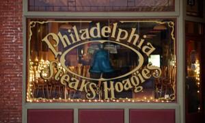 Philly_Slang_hoagie.jpg