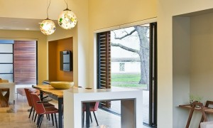 Smart Home Spotlight - Security - Image