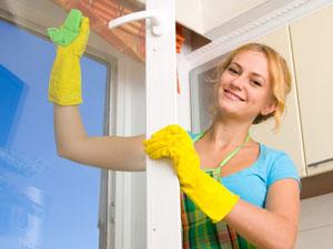 cleaning-window-s3-2XRt34-medium_new