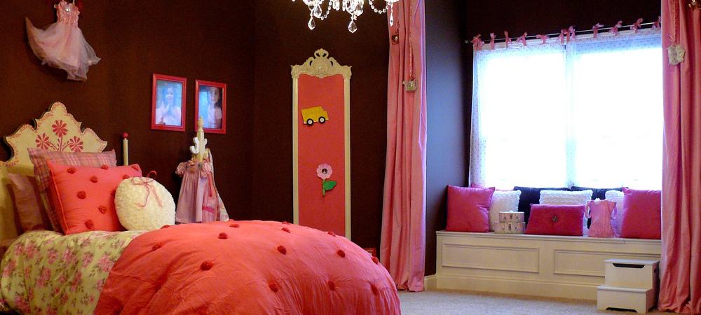 Super Smart Kids Bedroom Ideas Dallas Fort Worth
