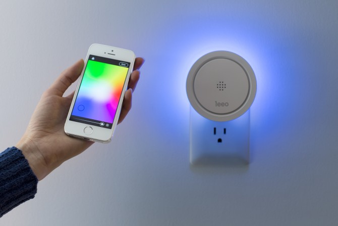 Technology In Homes 25 smart home technologies that matter most to home buyers