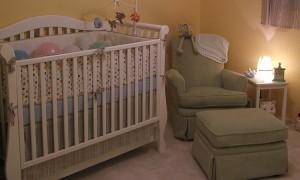 nursery-2.jpg