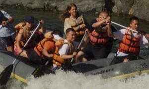 river-rafting.jpg