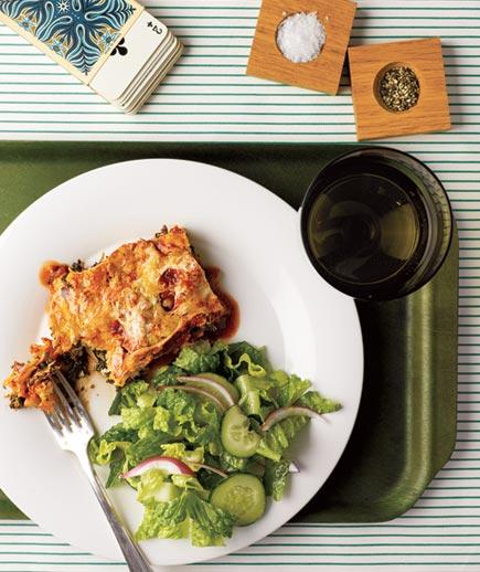spinach-ricatta-lasagna_300