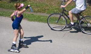 BikePhilly.jpg