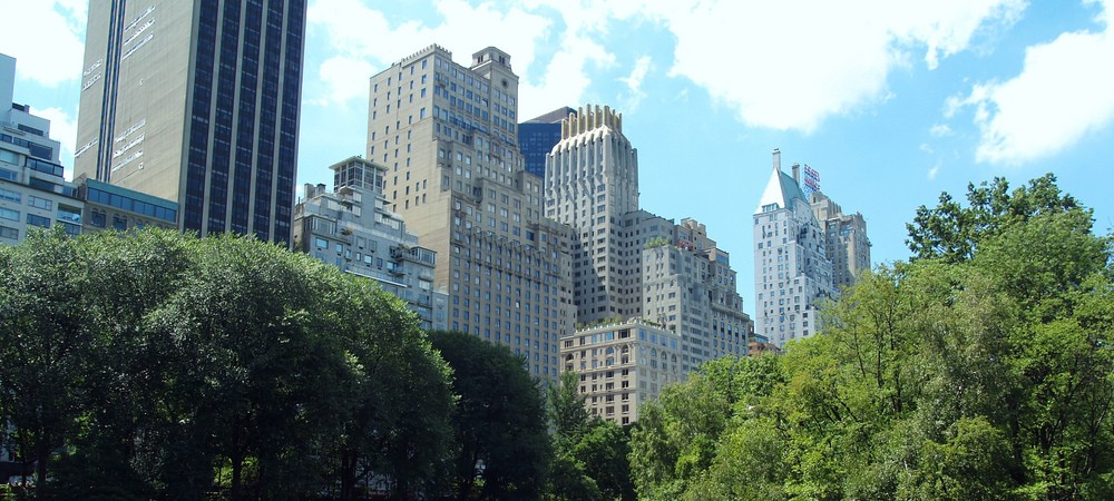 Best Real Estate Online Resources To Apartment Search New York City Coldwell Banker Blue Matter