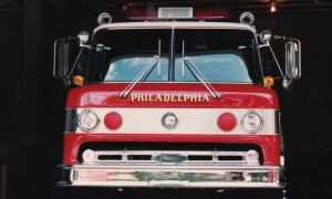 PhillyFire.jpg