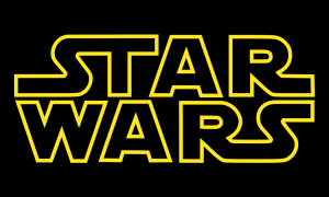 Header image via http://upload.wikimedia.org/wikipedia/commons/6/6c/Star_Wars_Logo.svg