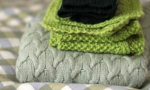 WinterClothes.jpg