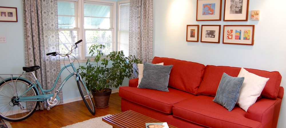 6 Inexpensive Decorating Tips For Your NYC Studio New York City Coldwell