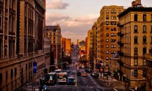 NYCneighborhood.jpg