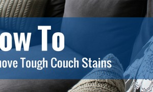 couch stain header