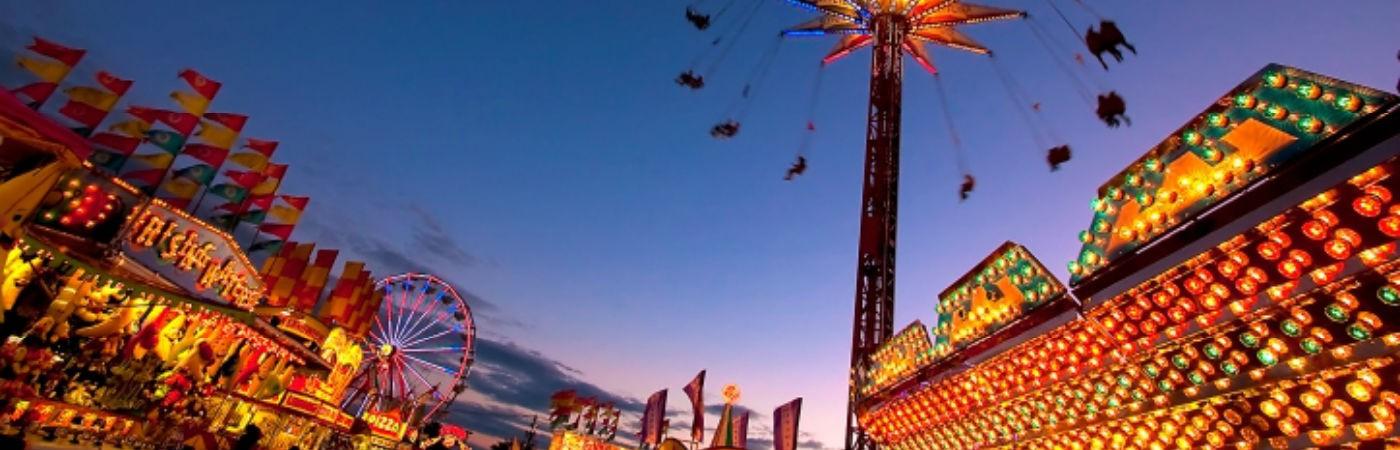 festivals_header