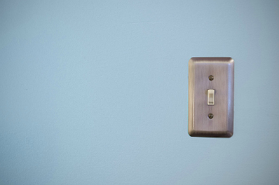 Smart House Technology: Lights