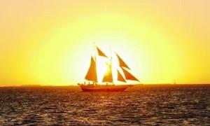 SunBoat1.jpg
