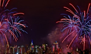 fourth-of-july-new-york.jpg